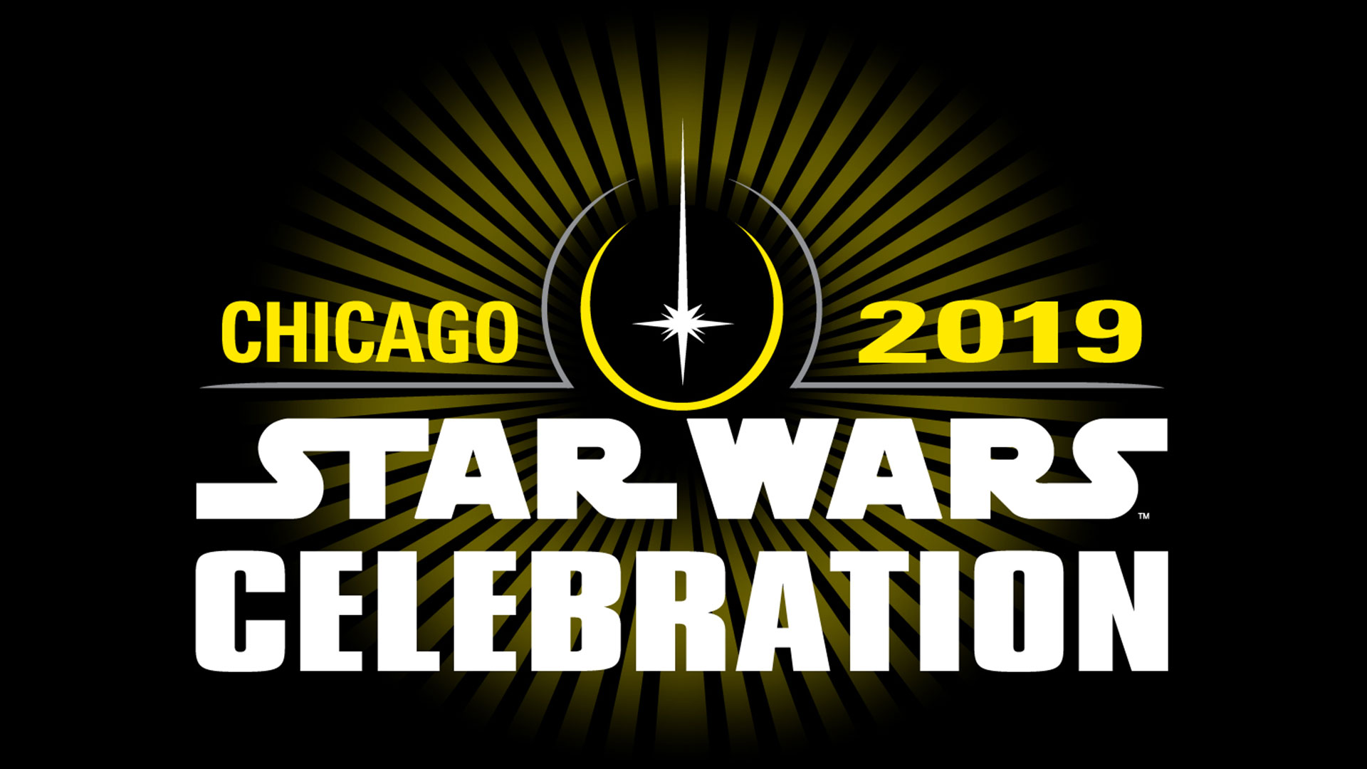 ILMxLAB at Star Wars Celebration Chicago: Everything You Need to Know