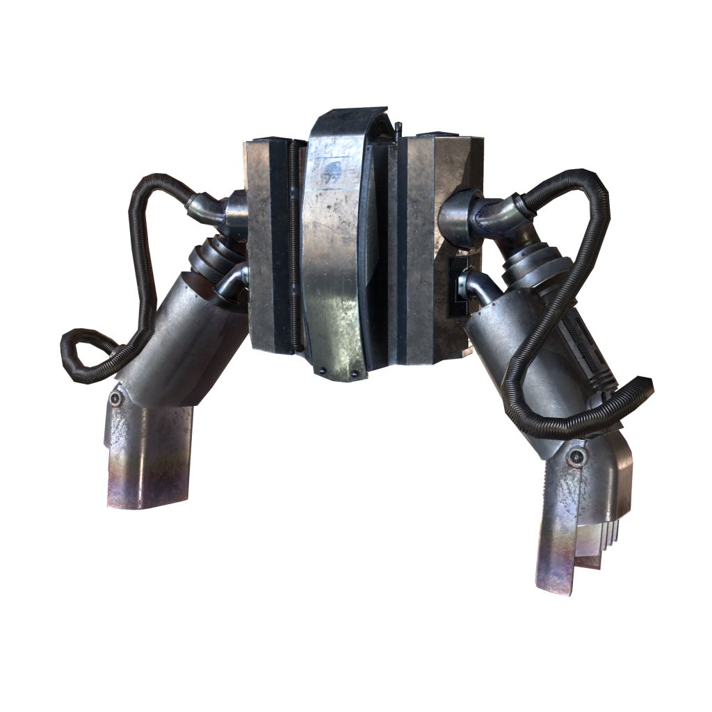 This image has an empty alt attribute; its file name is Journal_Hoverpack2-1024x1024.png